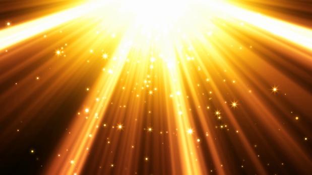 The Illuminating Source